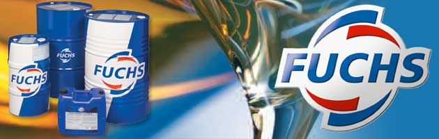 SMARY PL - greases and oils - contact us